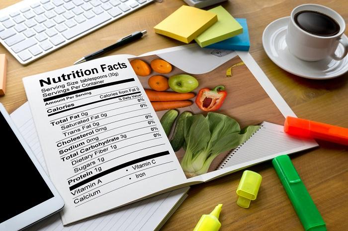 Voedingsleer - HAS Voedseldialoog - HAS Hogeschool