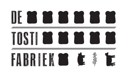 De Tostifabriek logo - HAS Blog - HAS Hogeschool