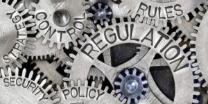 Regelgeving - Blog HAS Hogeschool