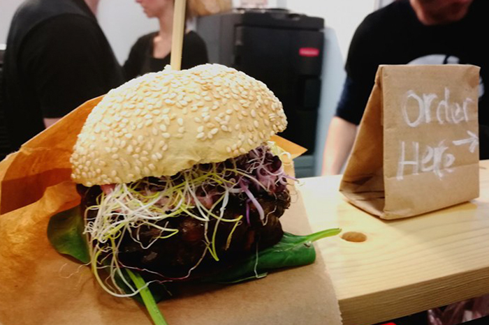 burger - HAS Blog - HAS Hogeschool