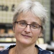 Annet Roodenburg